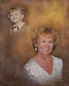 Peggy L.  Hixenbaugh