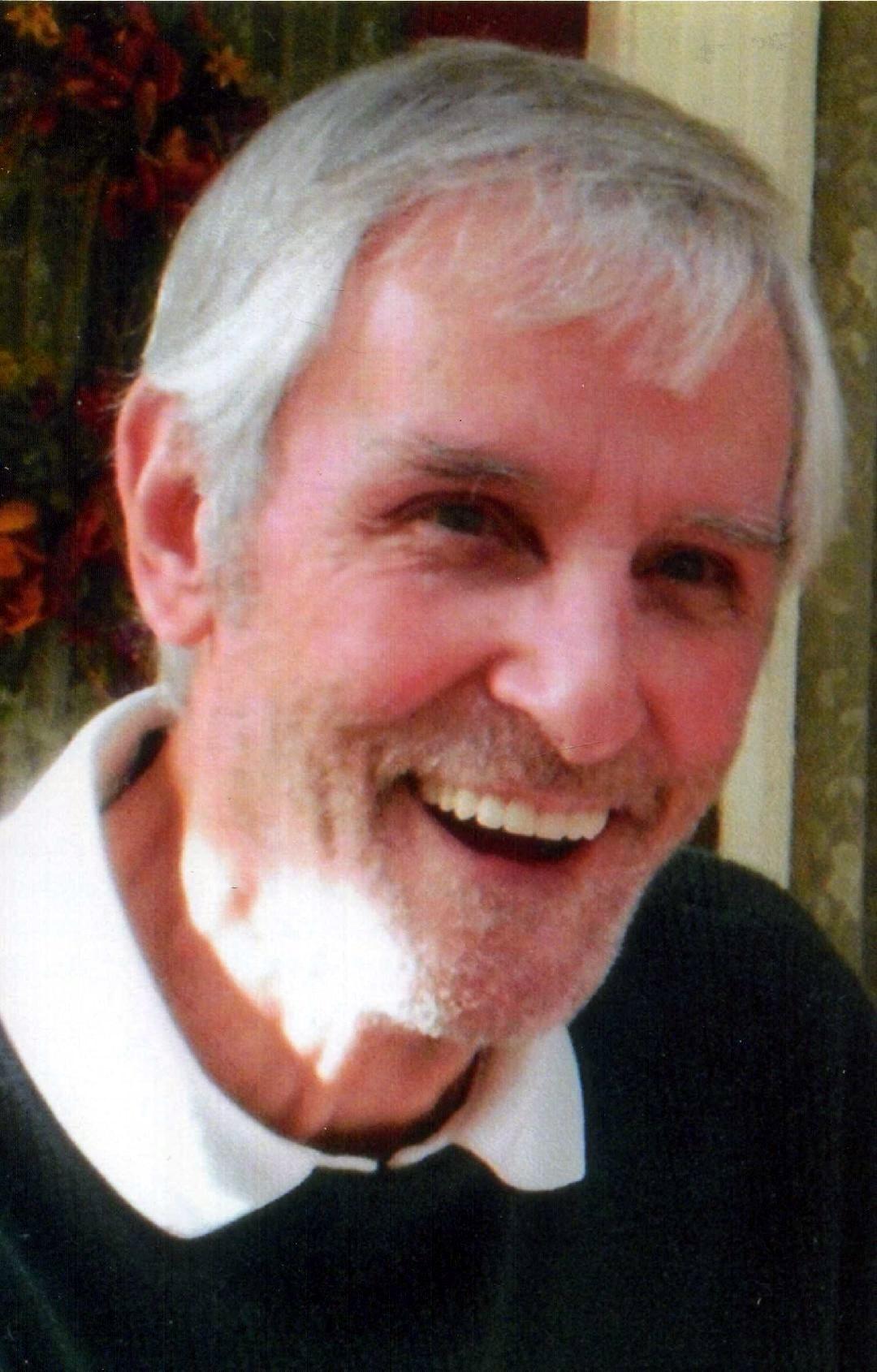 Winston Jordan Obituary - Fort Smith, AR
