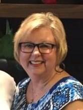 Jeanne Stacher