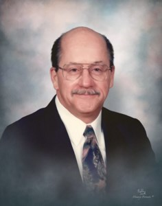 Phillip Terry  Cammack