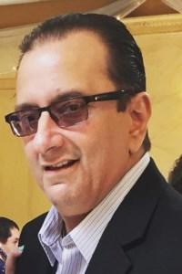 Roy A.  Palandro