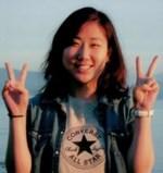 Yeo Hong