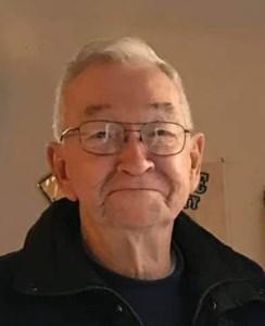Robert Earl  Shofner
