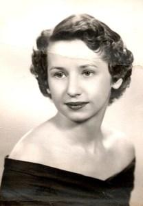 Elsie Buckman  Chadwick
