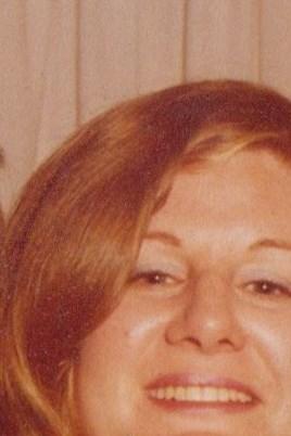 Celia  Shelton