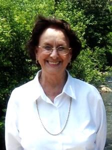 Inez  Bates