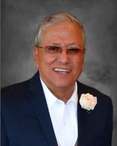 Alfred  Luna