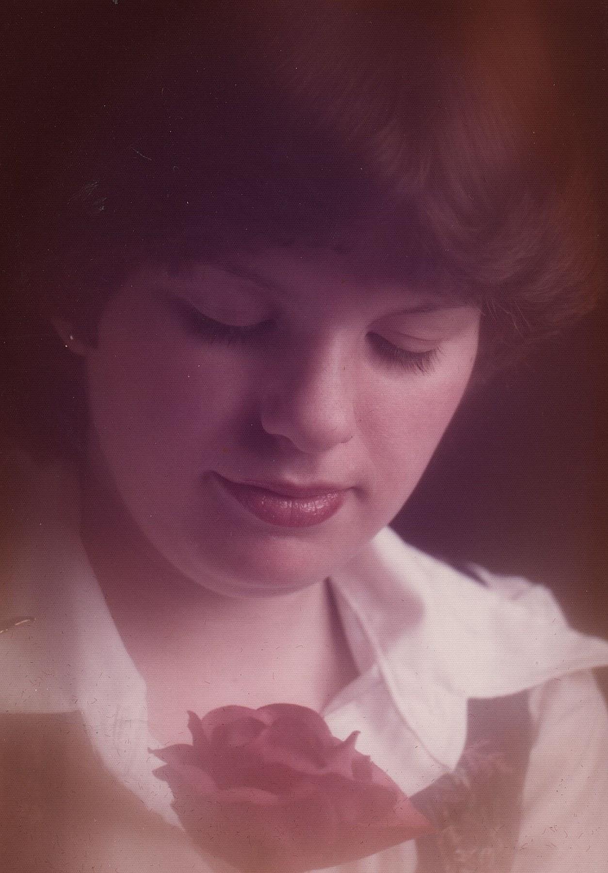 Carol Ann  Guse