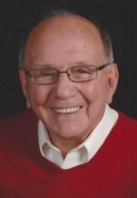 Bernard Townsend