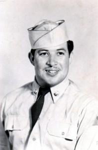 Mike R.  Sanchez