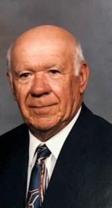 """Arthur """"Barton""""  Webb Jr."""