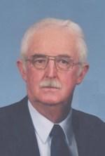 James Miles