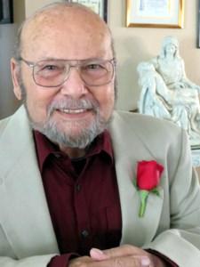 Vincent Joseph  Lima