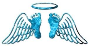 Baby Boy Damian Angel  Gonzalez