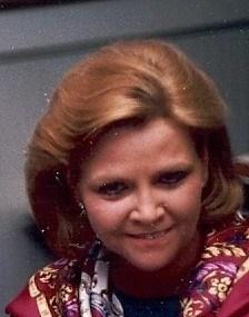 Gail Bradford Obituary - Atlanta, GA