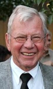 Gerrit  Hoogenstryd