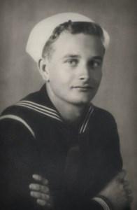 Austin  A.  Gibbons Jr. (Arthur)