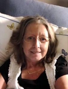 Janis  Walker (nee Ryta)