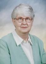 Thelma Speais