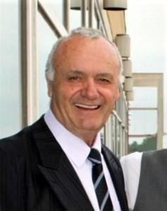 Dimitrios Elias  Smirlis