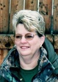 Linda D.  Baker