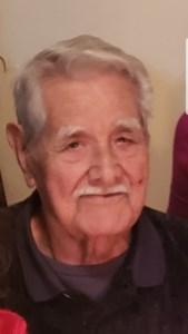 Antonio Rivera  Barbosa
