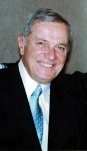Herbert T.   DiFiore