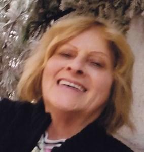 Juanita C.  Nichols