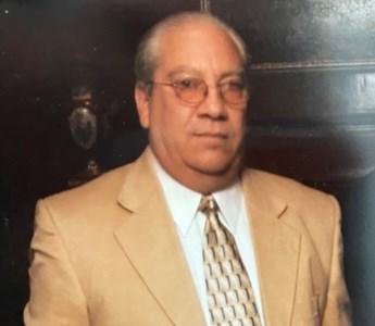 Albert  Tutela Jr.