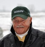 Jerry Knudsen