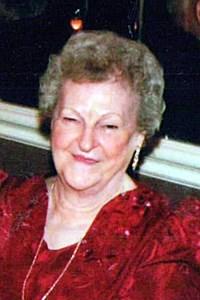 Elaine Memmert  Monte