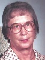 Salem, OR Obituaries Online | Find Salem Obituaries