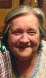 Vera Seybold