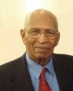 Rafael Malambo