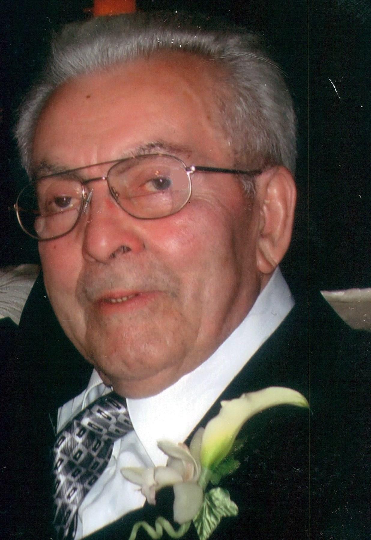 Giuseppe  Colantoni