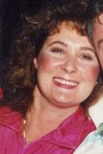 Donna Bodnarchuk
