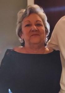 Maria  Tejera