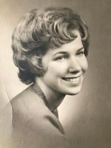 Elaine  Yellen