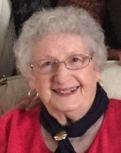 Fay L  Saylor