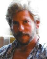 Charles Brook