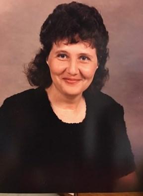 Janice Cress