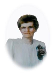 Mrs. Ellen  King