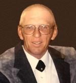Gerald  F. Stiles