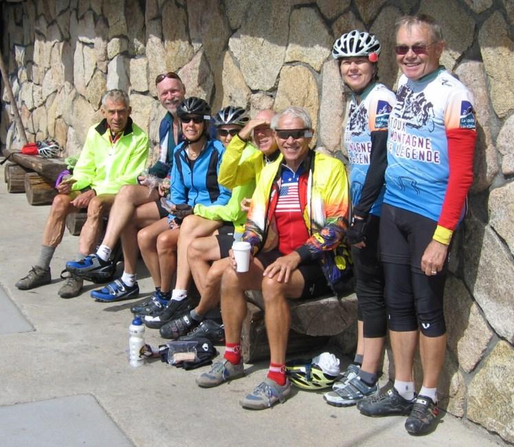 c8c3325954a E. Philip Howrey avis de décès - Boulder, CO