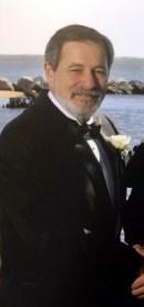 Joseph D'Attolico