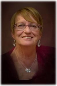 Bonnie Jean  Linklater