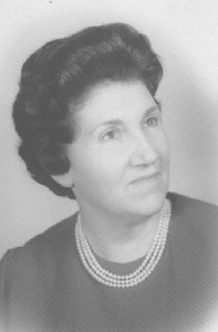 June Marie  Bledsaw