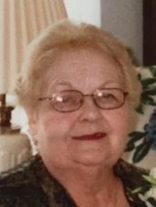 Mary Lou  Seiders