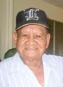 Juan  Santos