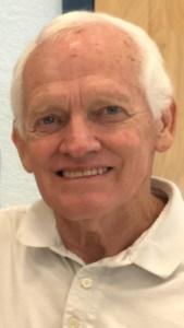 Bernard J.  Mildenberger